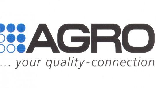 logo AGRO 1